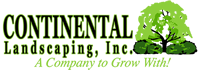 Continental Landscaping